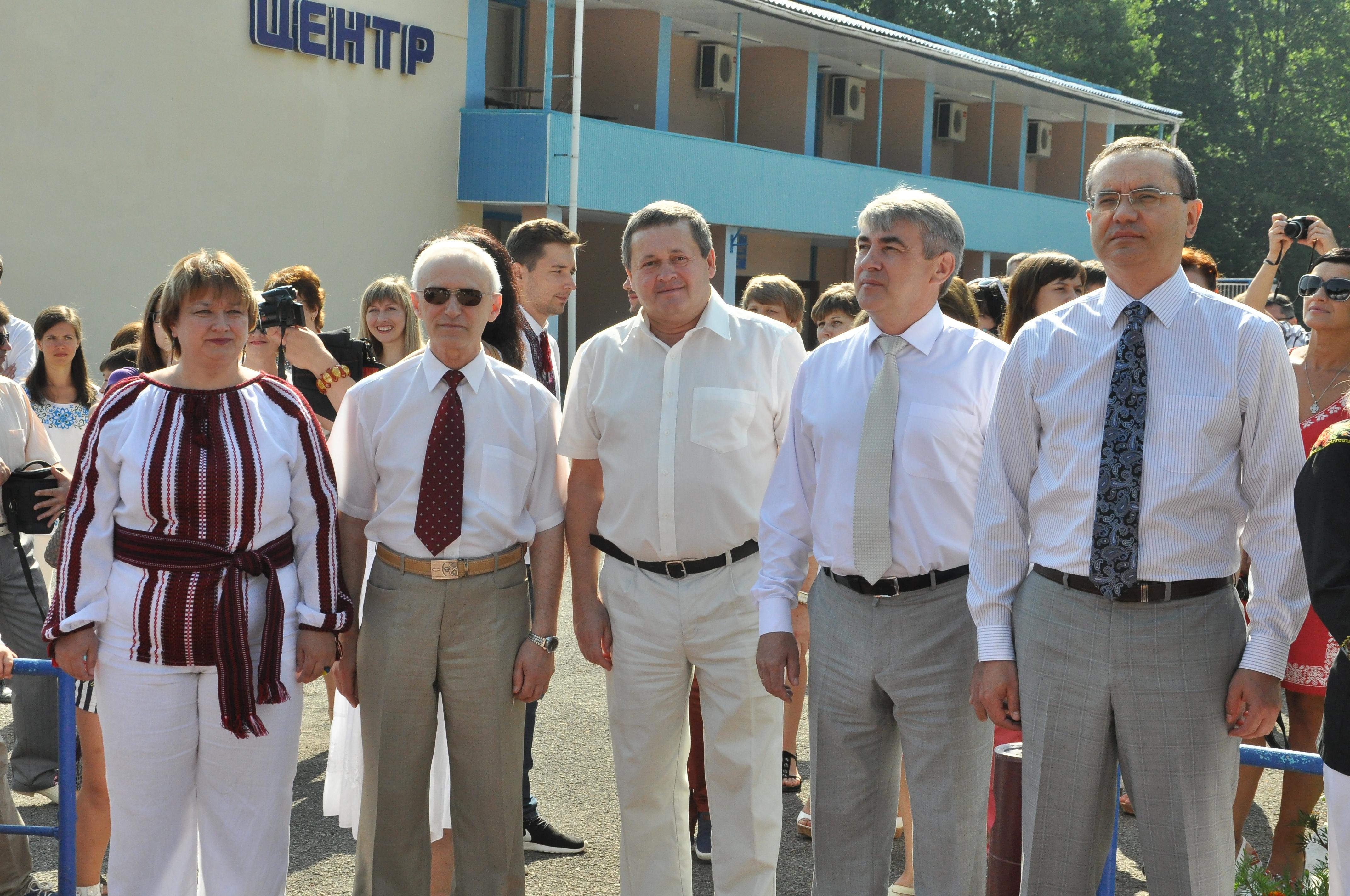 Litni-shkoly-15076986