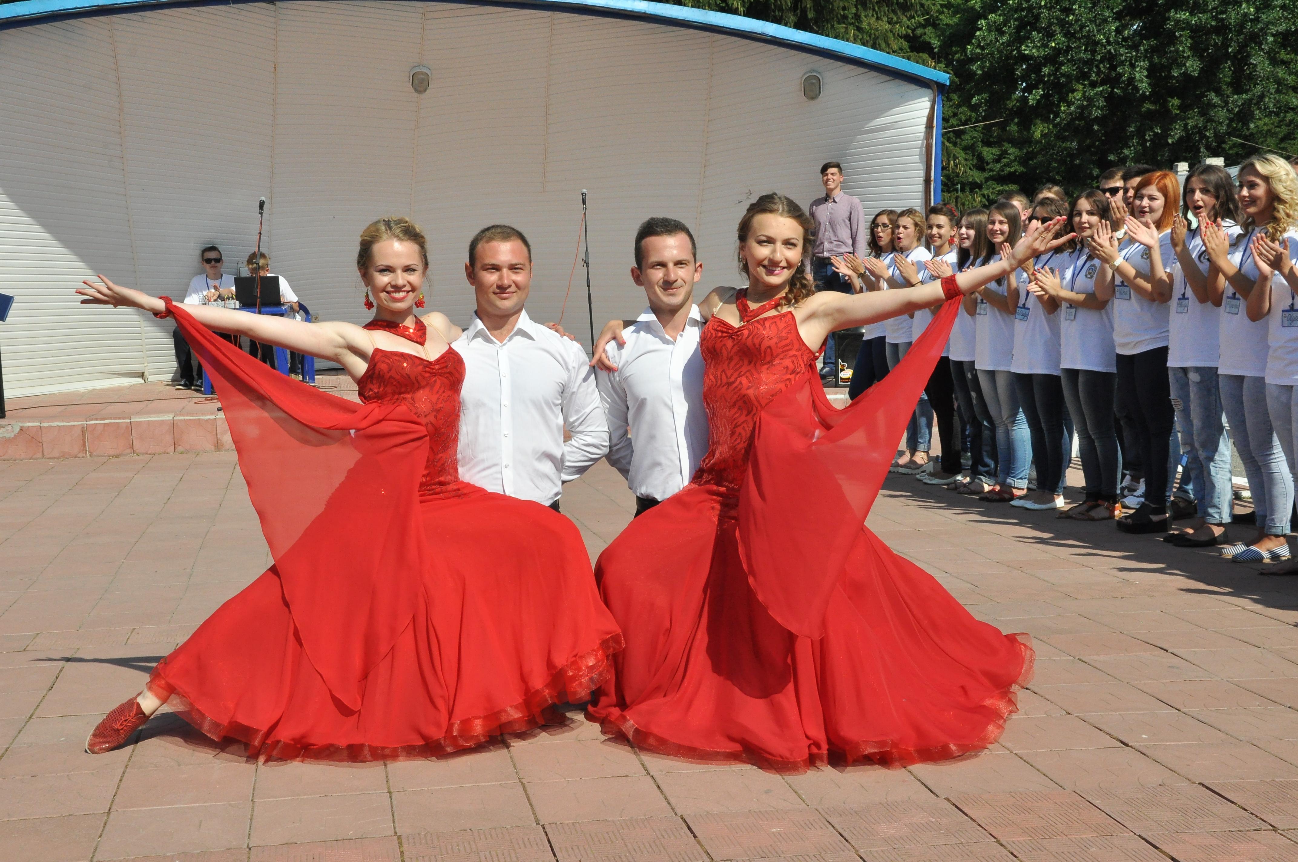 Litni-shkoly-15077220