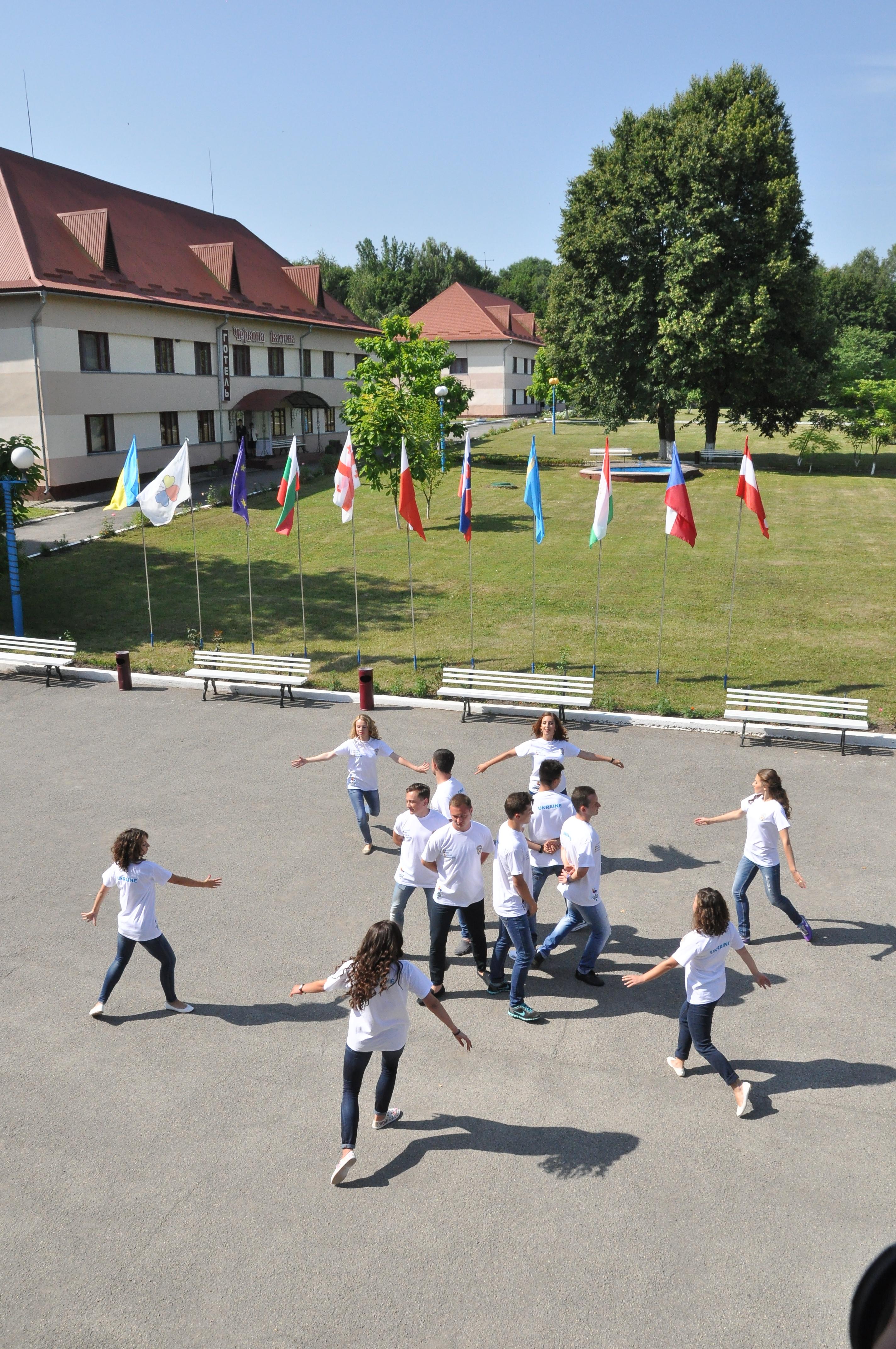 Litni-shkoly-15077241