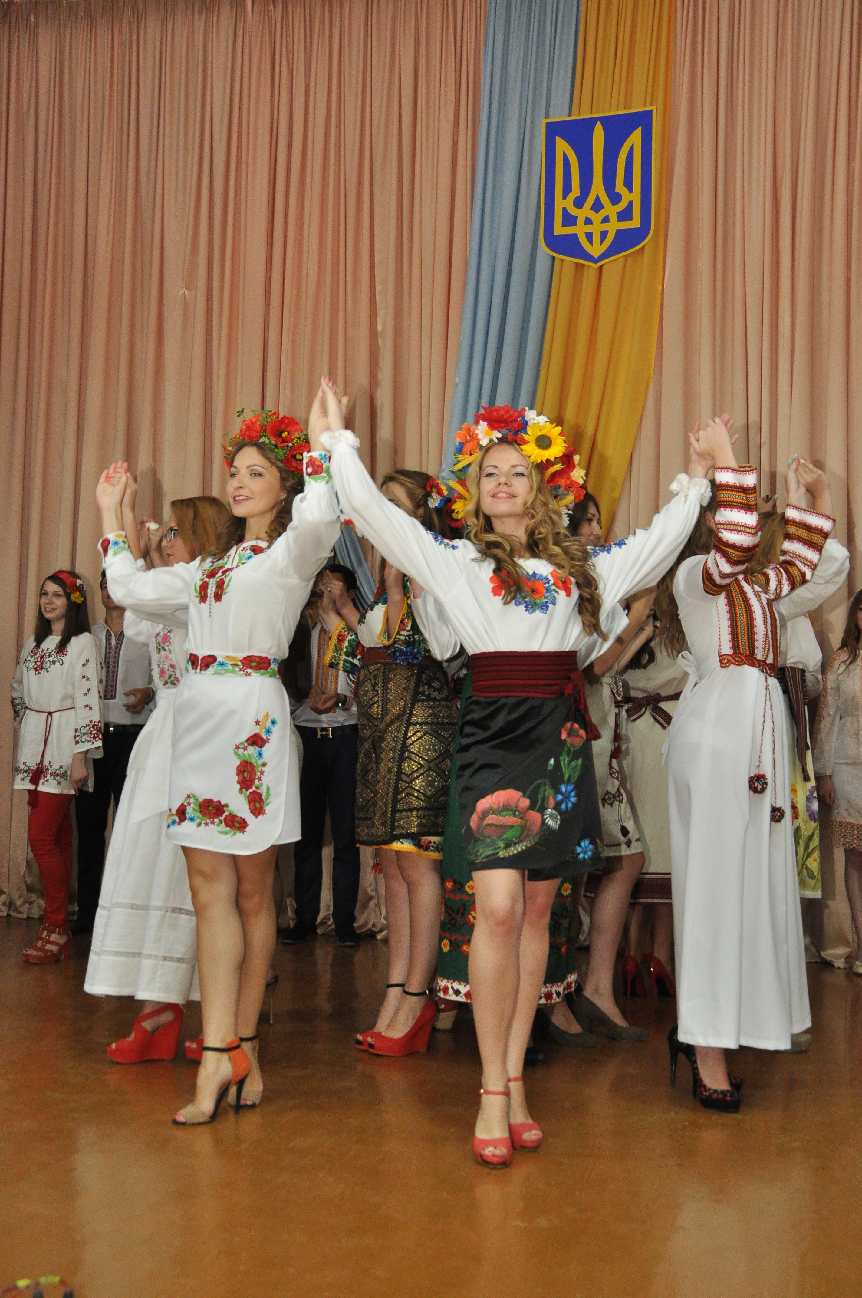 Litni-shkoly-15077401