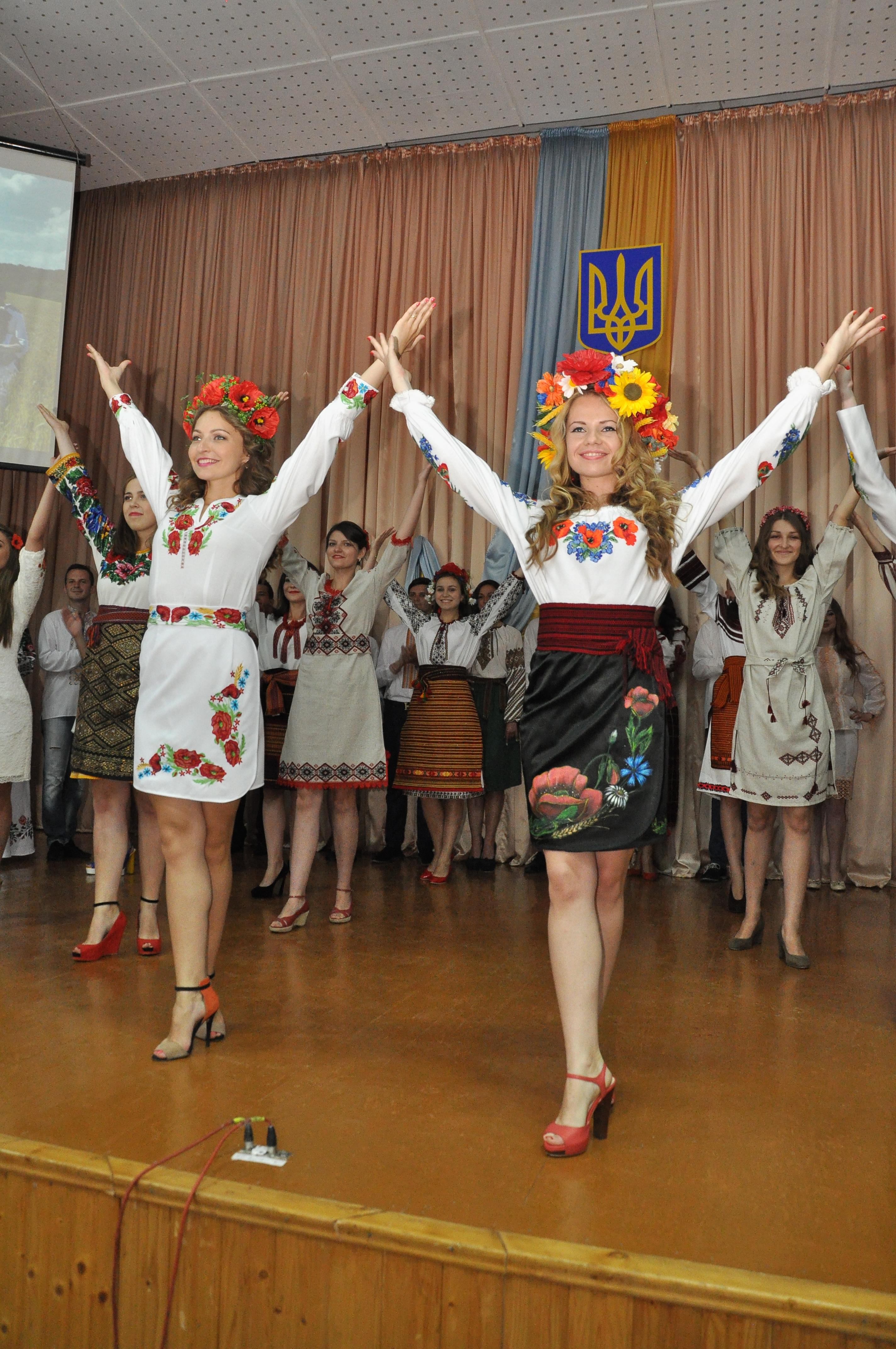 Litni-shkoly-15077405