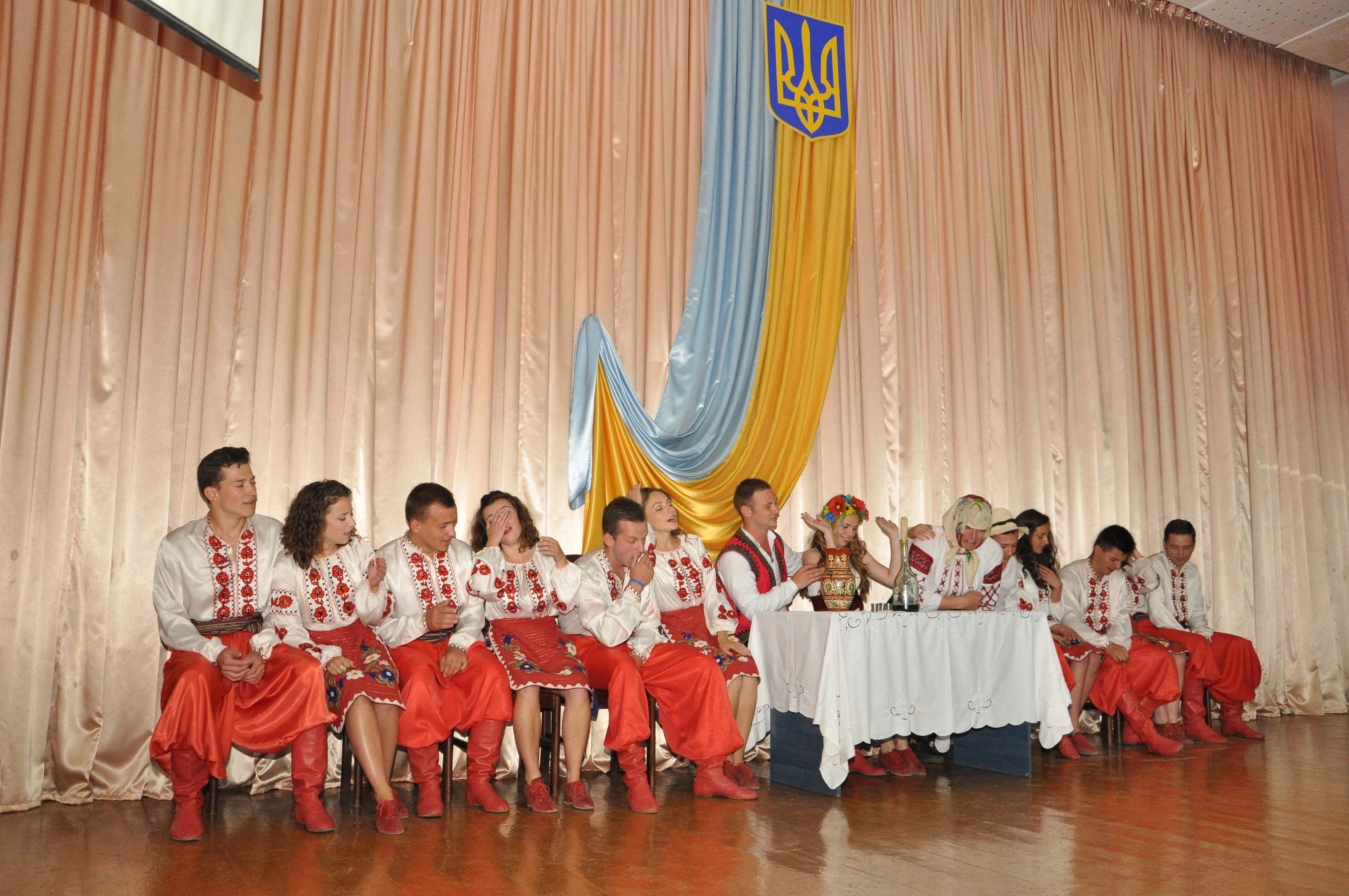Litni-shkoly-15077544