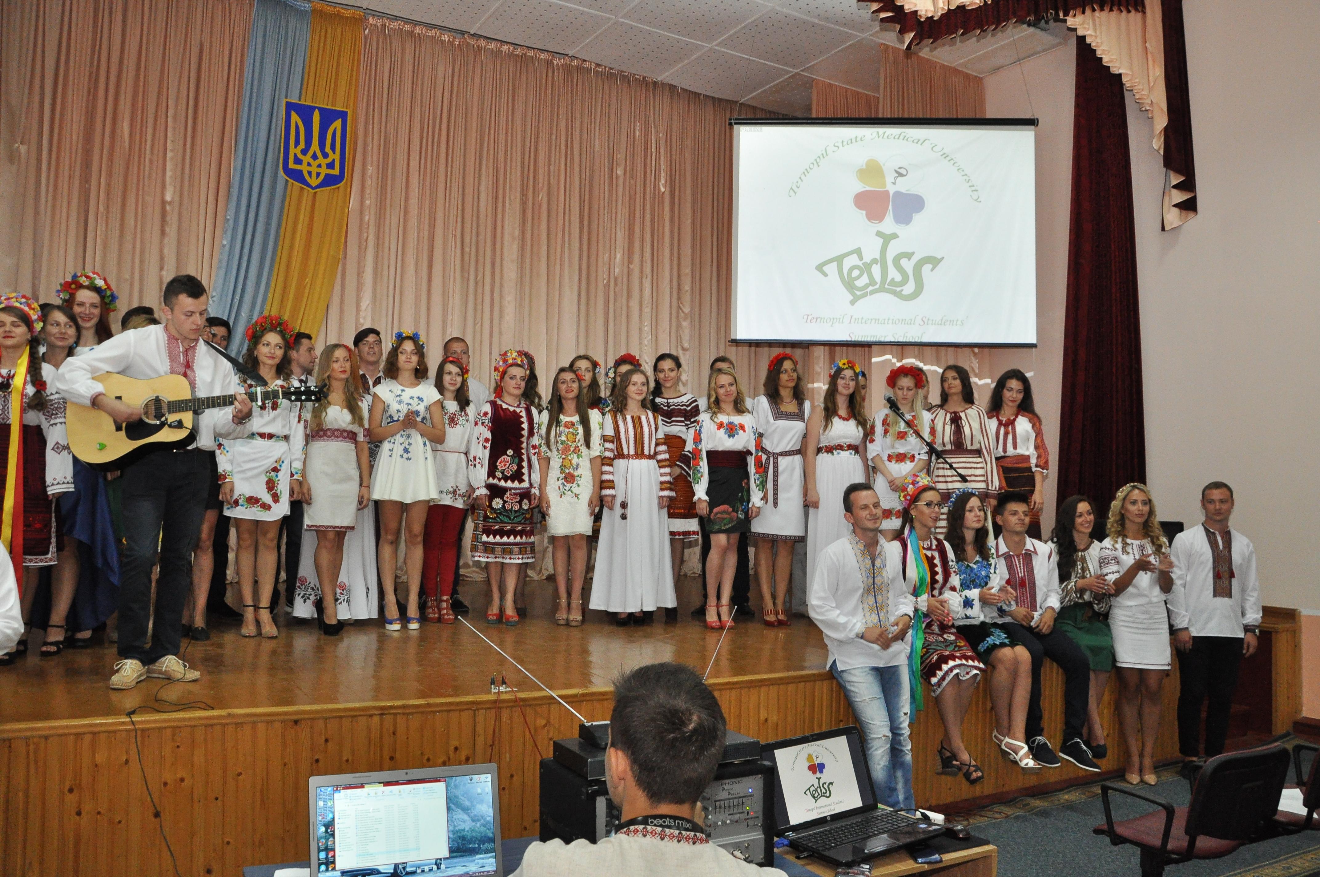 Litni-shkoly-15077672