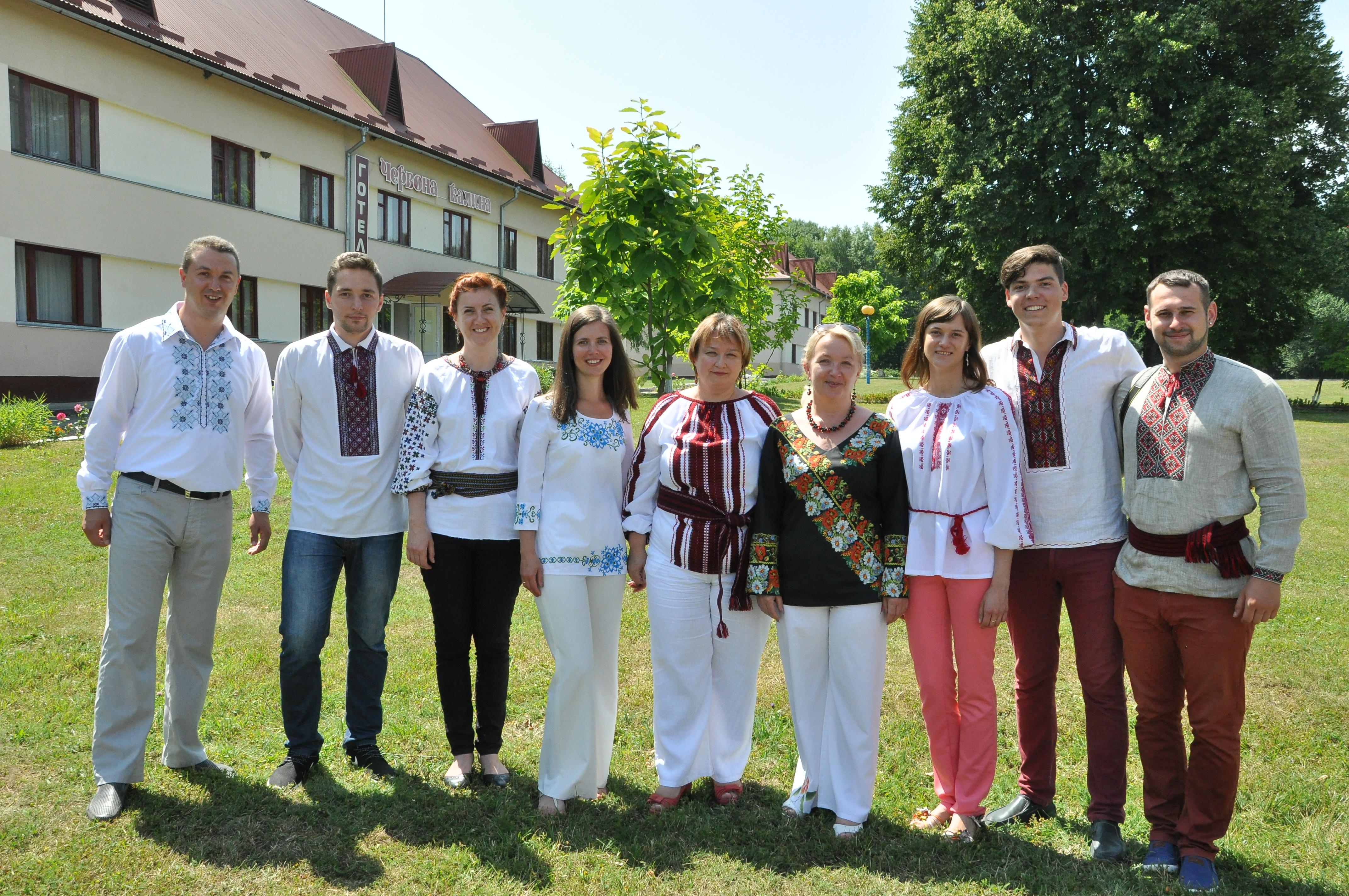 Litni-shkoly-15077796
