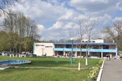 Chervona-Kalyna-15044440
