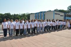 Litni-shkoly-15077000