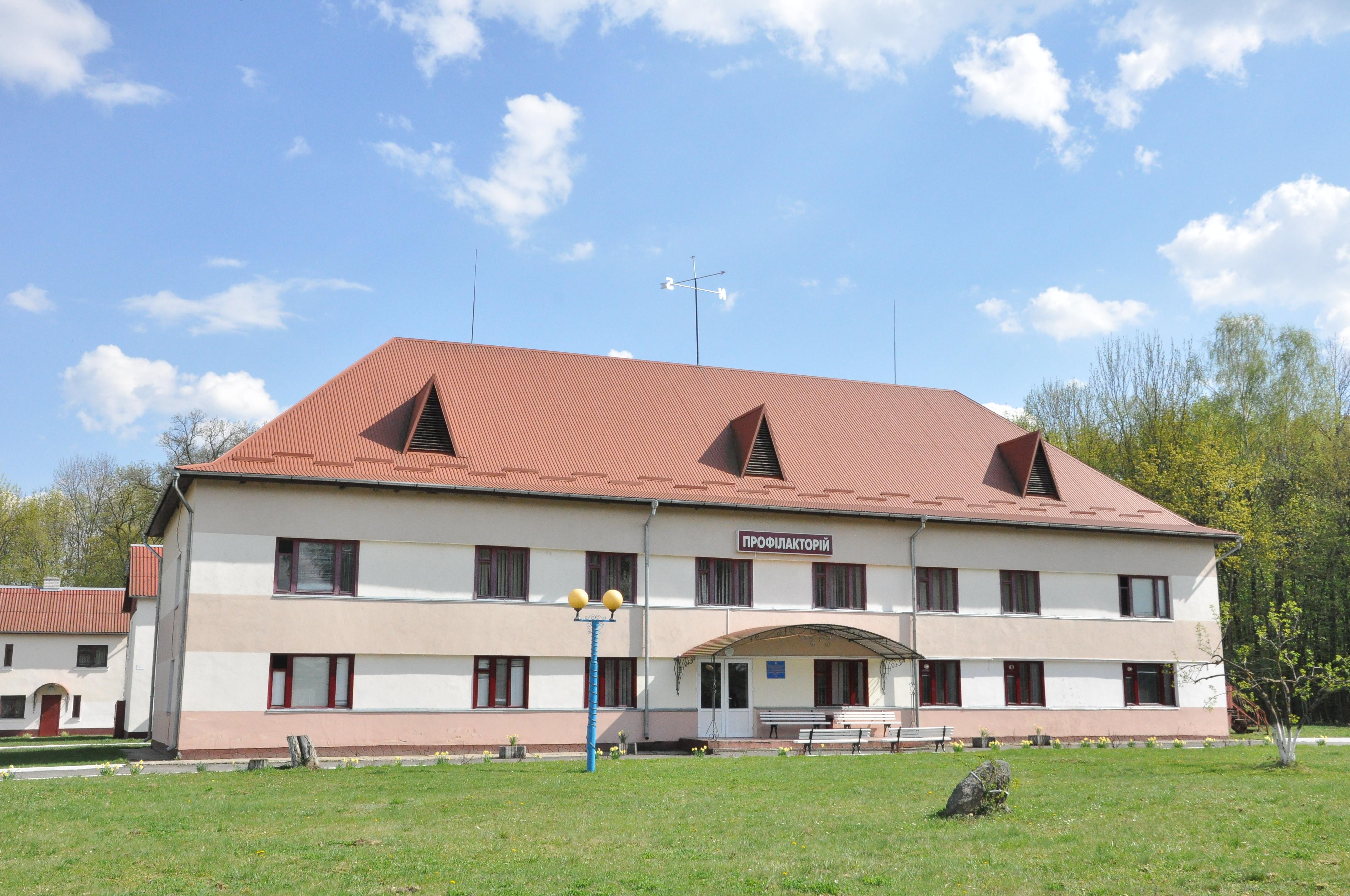 Chervona-Kalyna-15044441
