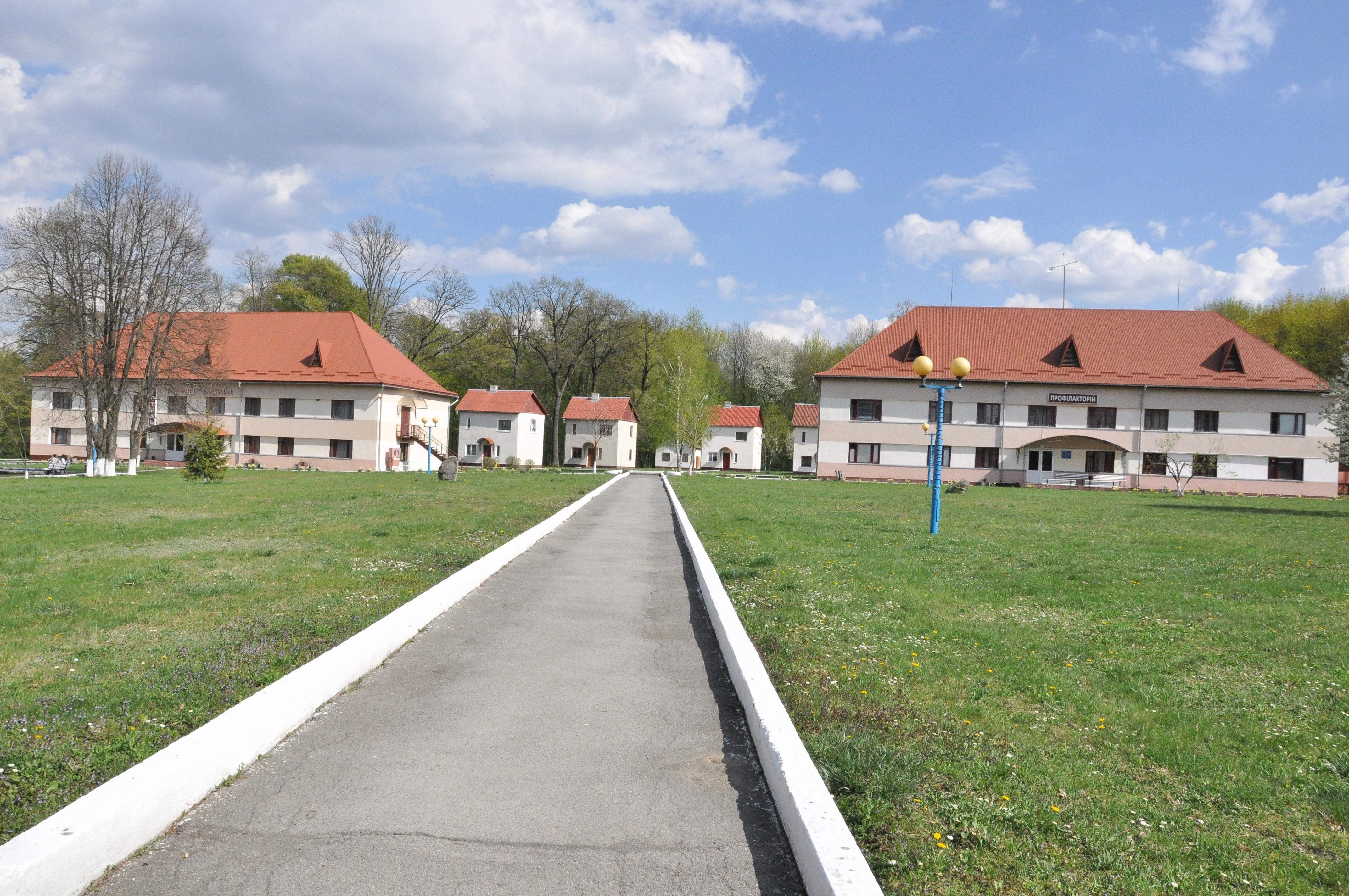 Chervona-Kalyna-15044445