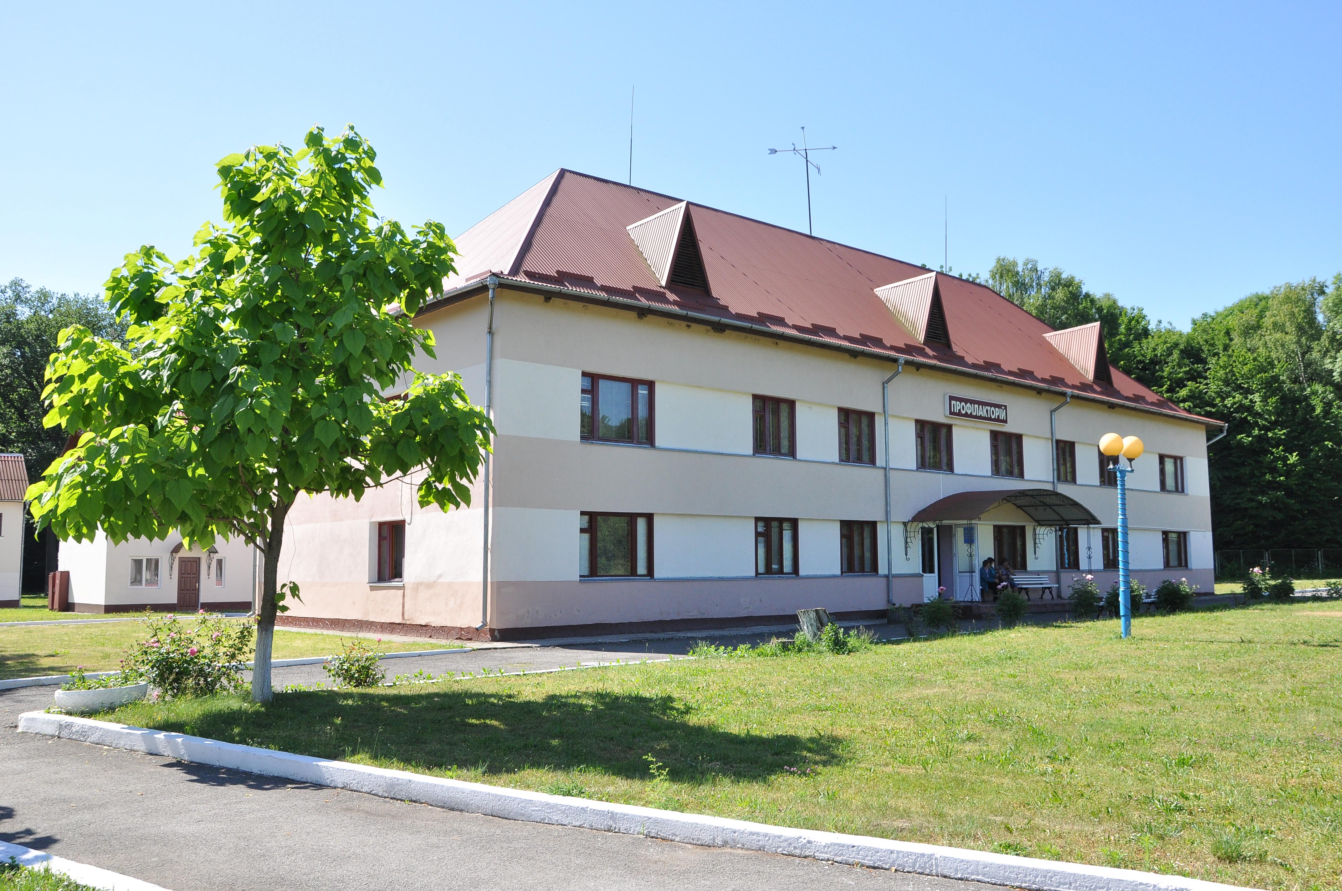 Chervona-kalyna-15061873