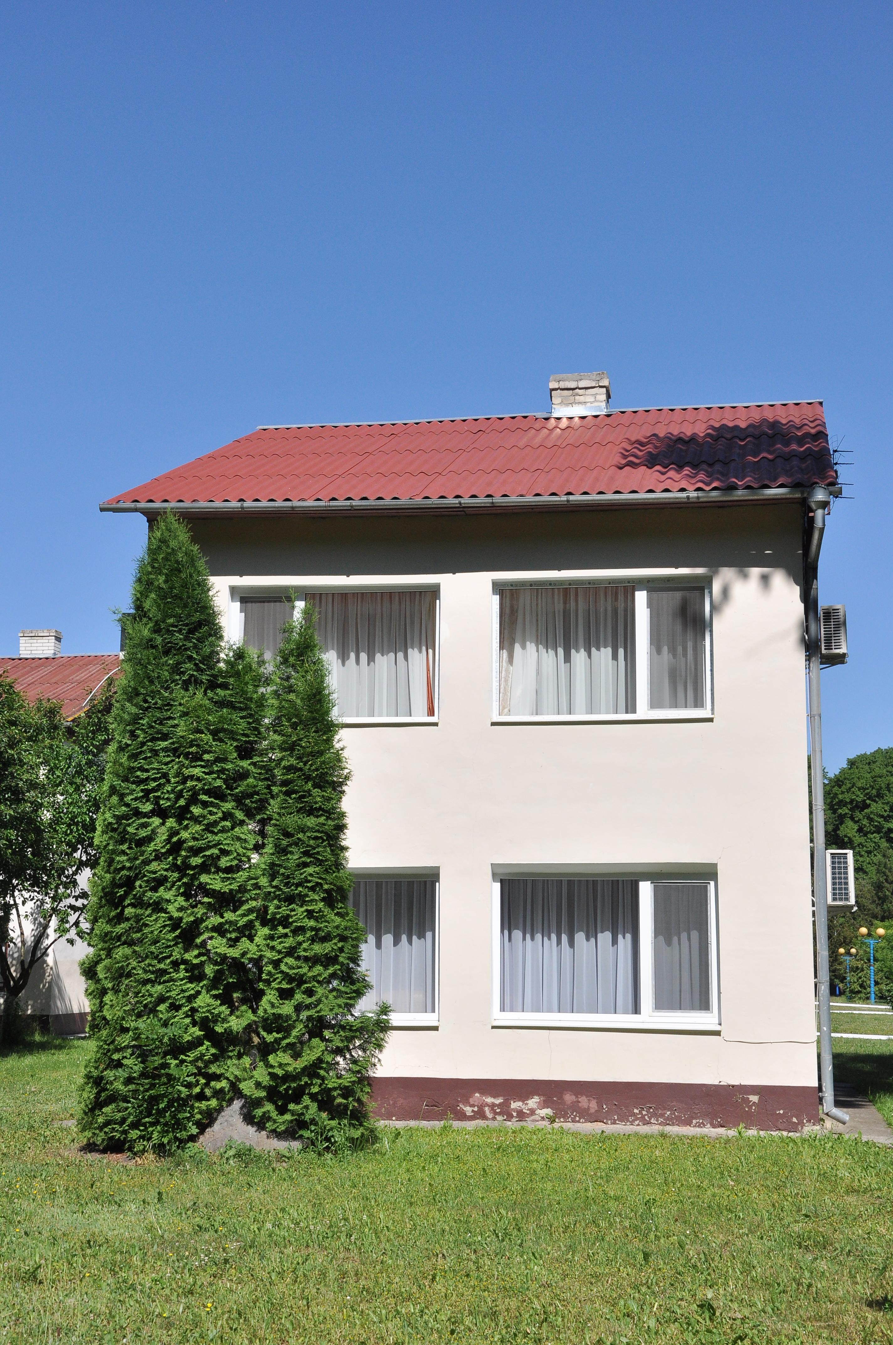 Chervona-kalyna-15061883