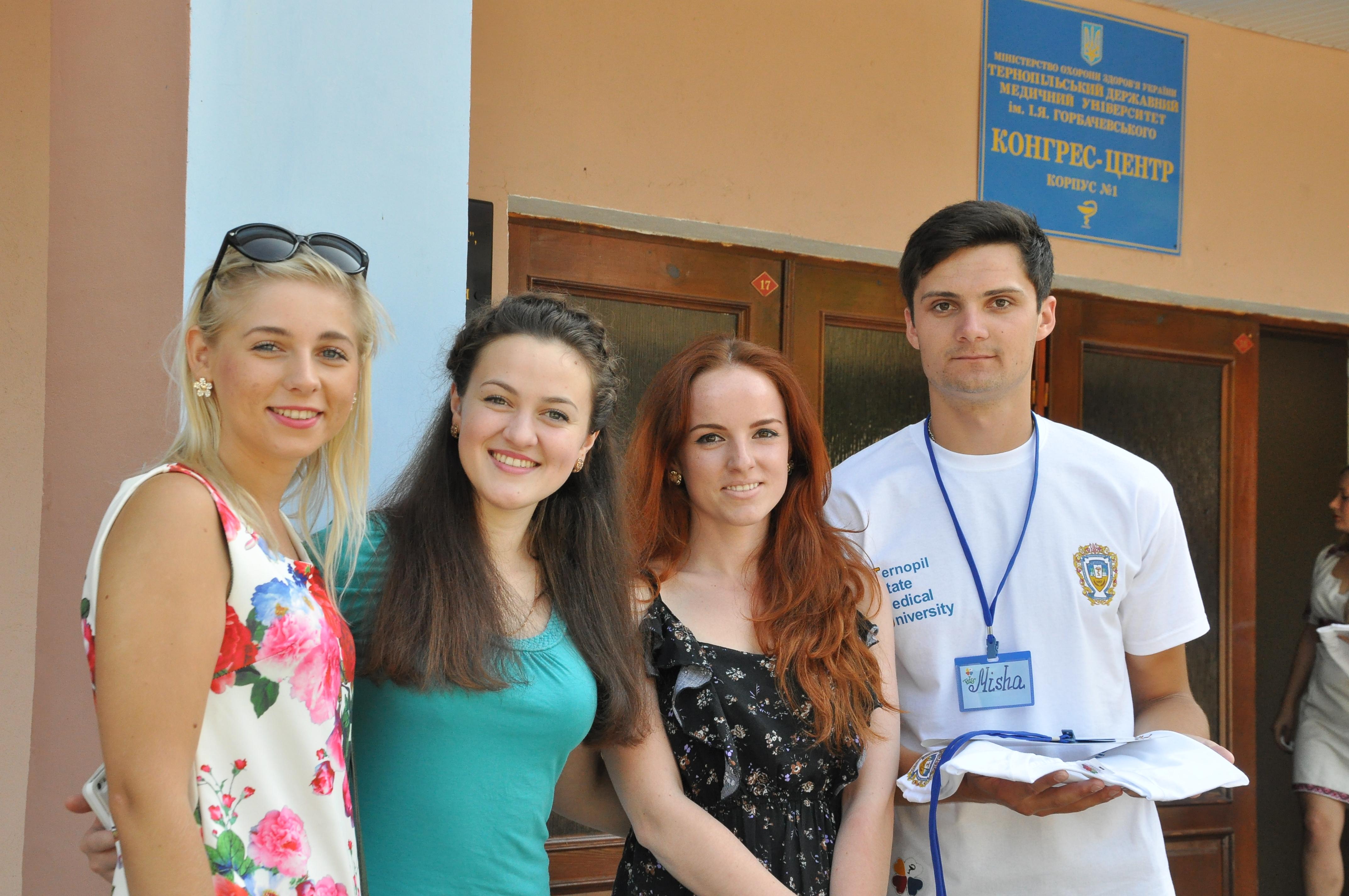 Litni-shkoly-15076972