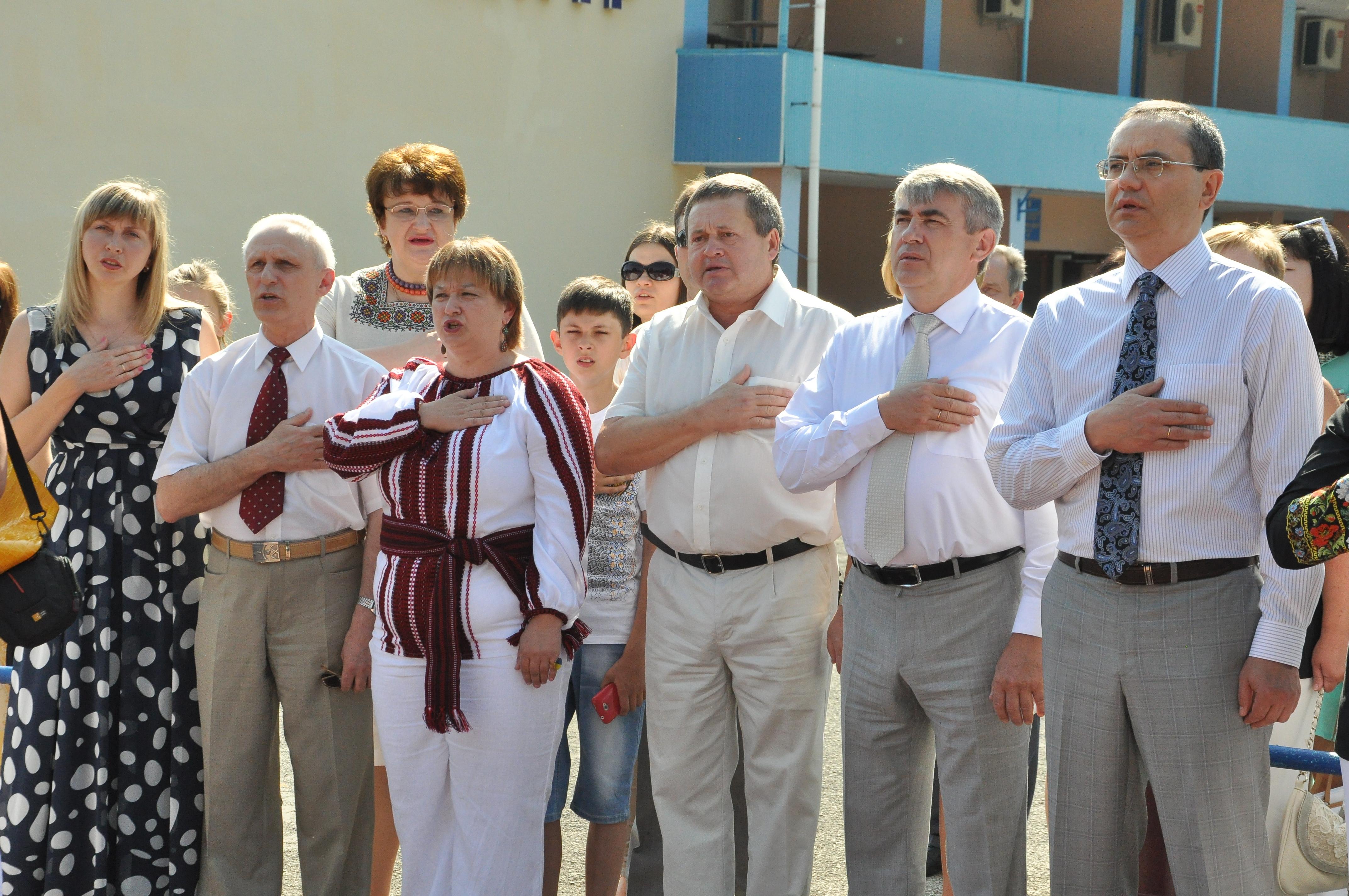 Litni-shkoly-15077104