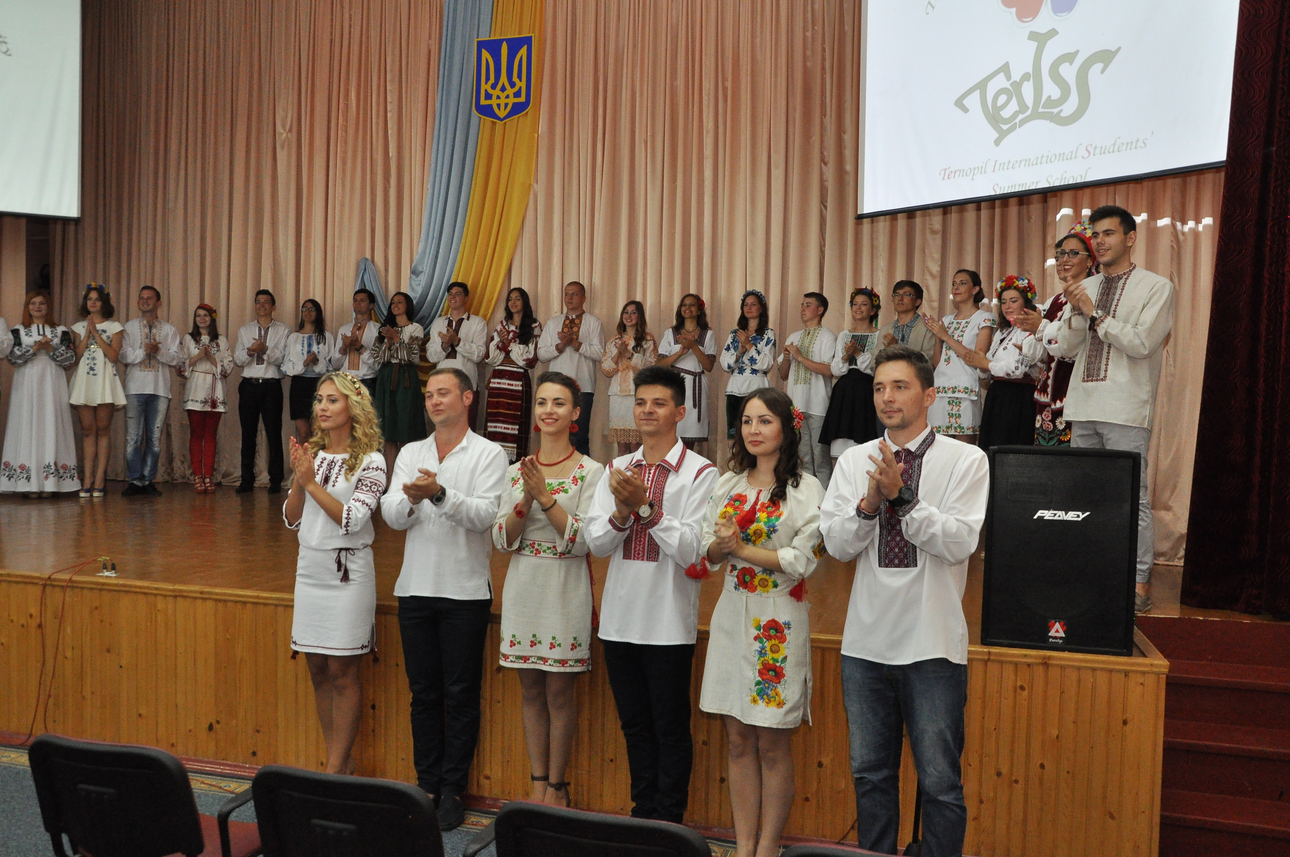 Litni-shkoly-15077374