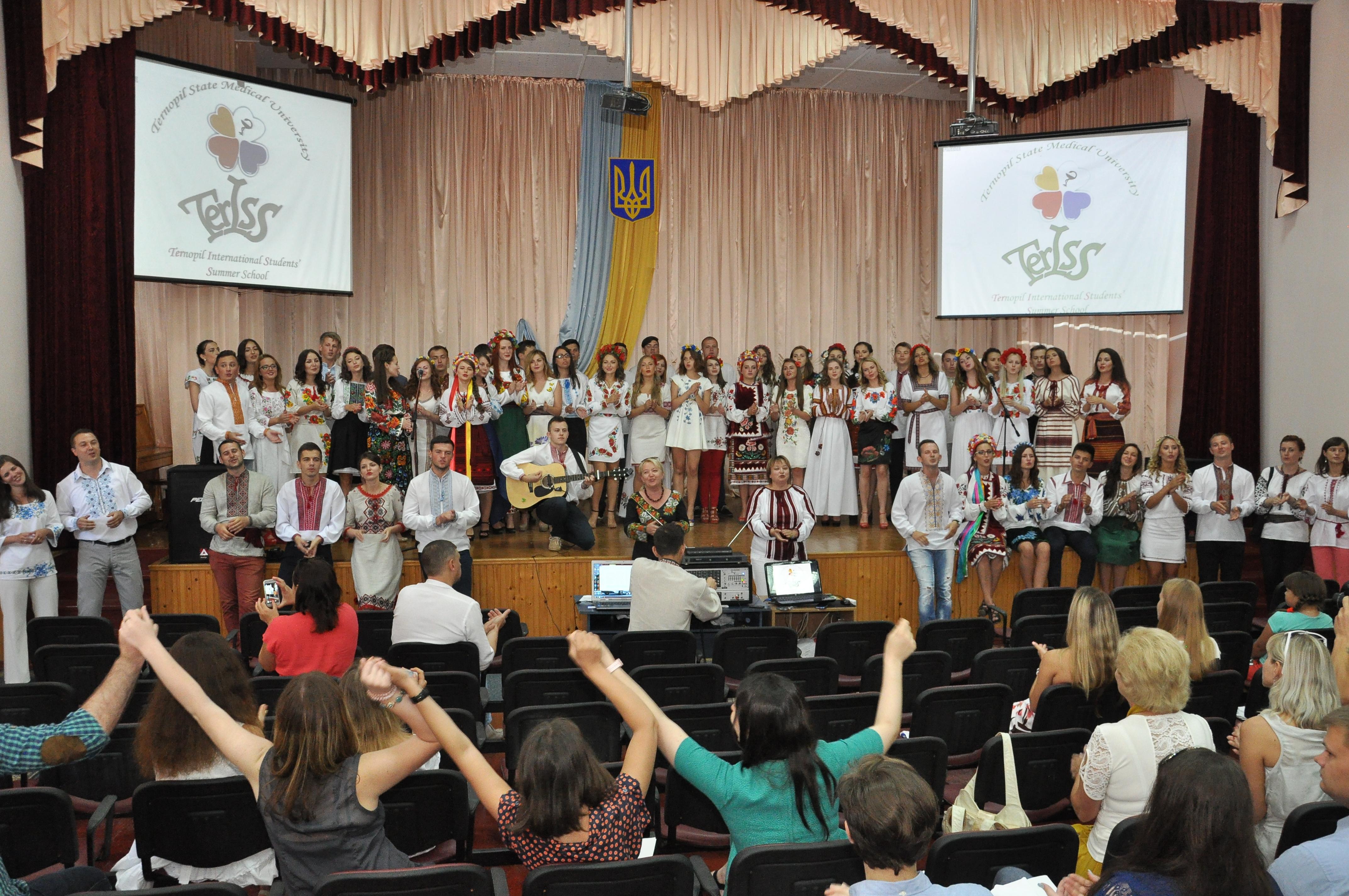 Litni-shkoly-15077680