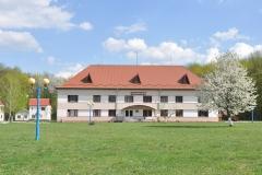 Chervona-Kalyna-15044446