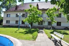 Chervona-kalyna-15061871