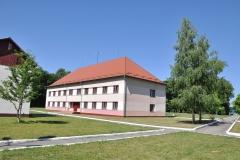 Chervona-kalyna-15061887