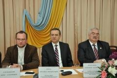 Konf-Bolonska-16052789
