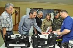 Konf-meddop-pry-evakuatsii-16060369