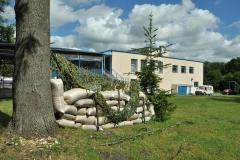 Konf-meddop-pry-evakuatsii-16060544