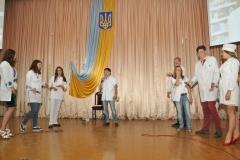 Litni-shkoly-15077657