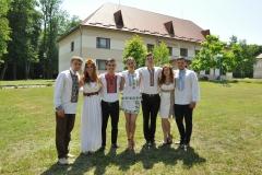 Litni-shkoly-15077873