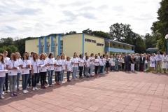 Litni-shkoly-16071432