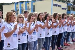 Litni-shkoly-16071493
