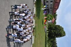 Litni-shkoly-16071689