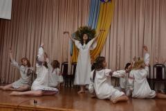 Litni-shkoly-16071808