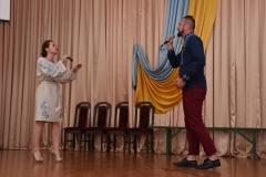 Litni-shkoly-16071833