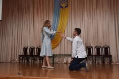 Litni-shkoly-16071845