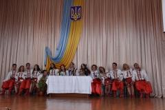 Litni-shkoly-16071847