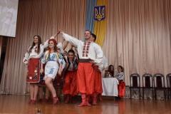 Litni-shkoly-16071853