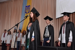 Litni-shkoly-16071885