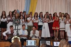 Litni-shkoly-16071908