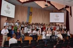 Litni-shkoly-16071918