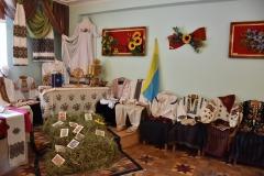 Litni-shkoly-16072387
