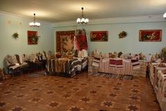Litni-shkoly-16072415