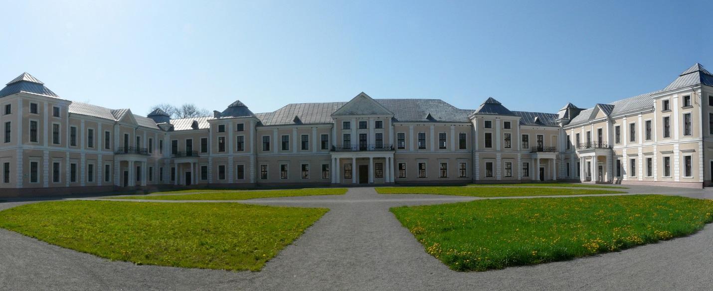 Vishnevetskij_palats