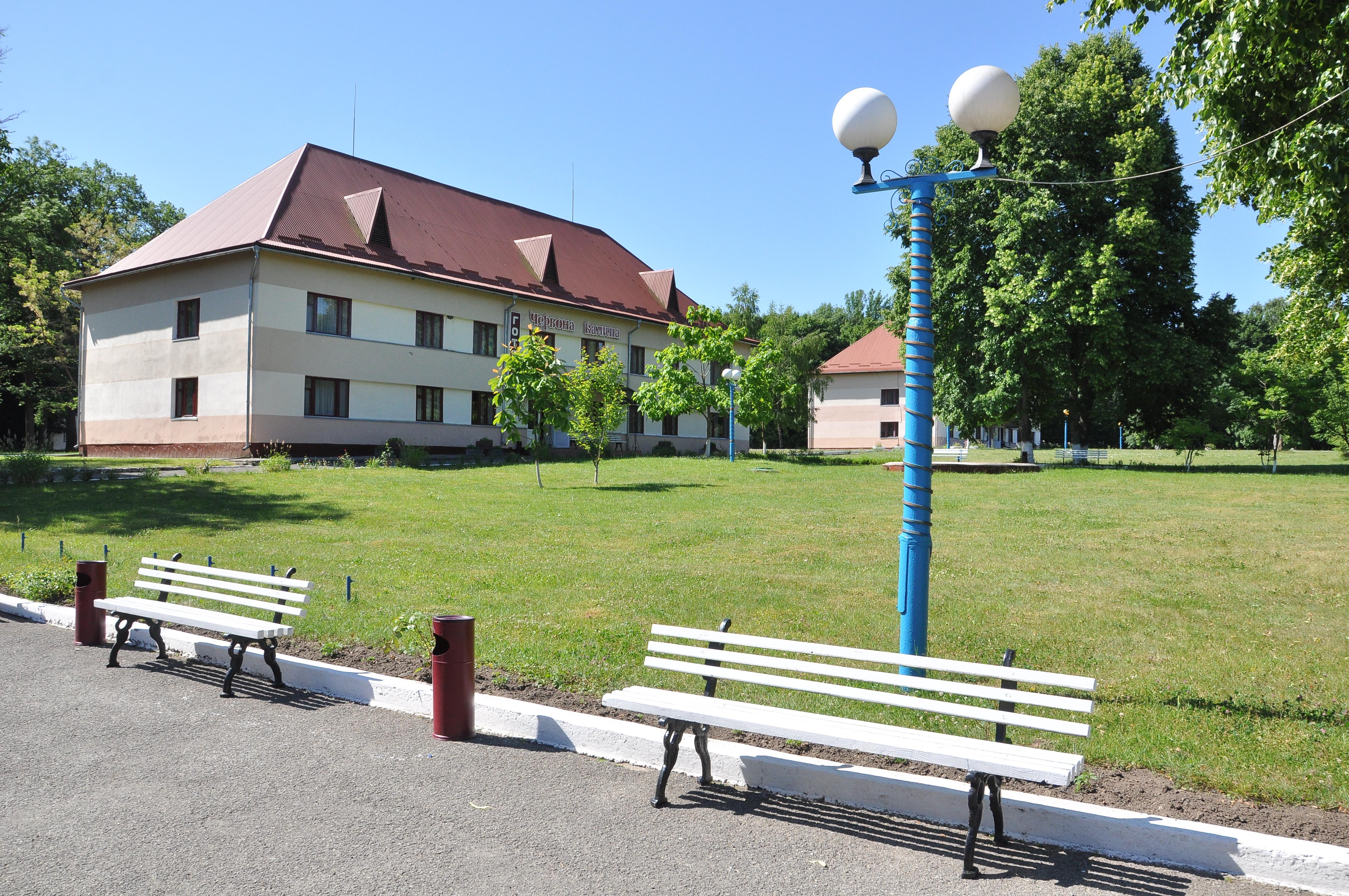 Chervona-kalyna-15061867
